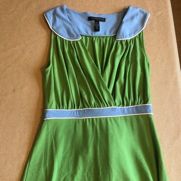 Banana Republic Dresses & Skirts - BR Summer Dress - Size S